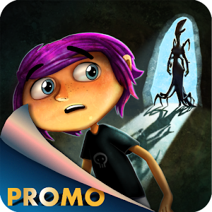 Download Violett Apk Download
