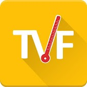Download TVFPlay APK for Laptop