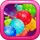Candy Blast: Free Game