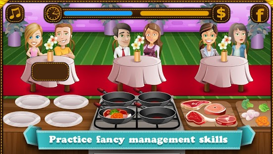 Game 33 in 1 Games For Girls apk for kindle fire