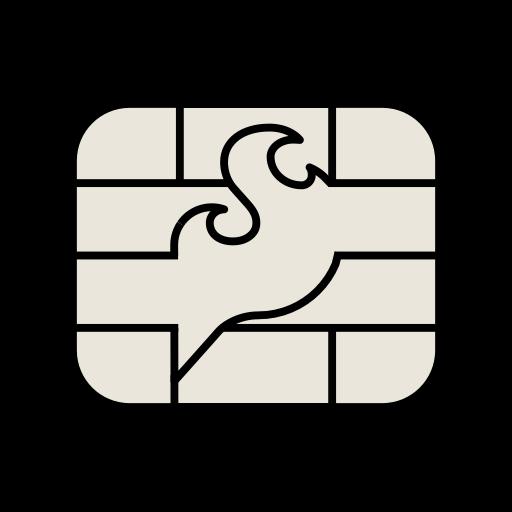 Skimmer Scanner (app)