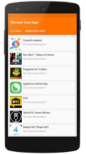 App Appstoide: Cool Free Apps 1.3 APK for iPhone