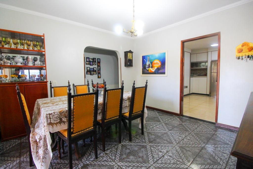 Casa em Condomínio com quartos para Alugar, 500 m²
