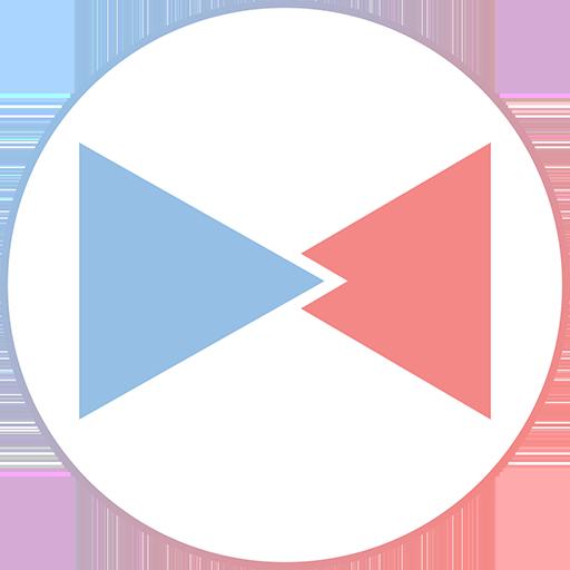 Android aplikacija Tokee na Android Srbija
