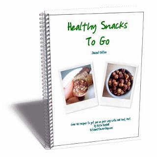 Banana Walnut Flax Seed Muffins Recipes