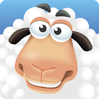 Sheep Race For PC (Windows And Mac)