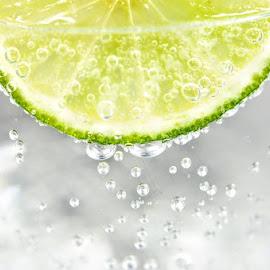 G n T by Susan McLean - Food & Drink Alcohol & Drinks