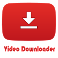 free download video downloader