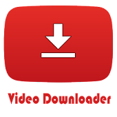 free download video downloader APK for Bluestacks