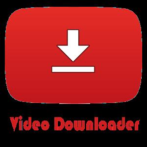 App free download video downloader APK for smart watch