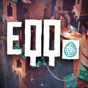 EQQO For PC / Windows 7/8/10 / Mac – Free Download
