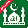 Muslim Pro - Ramadan 2017