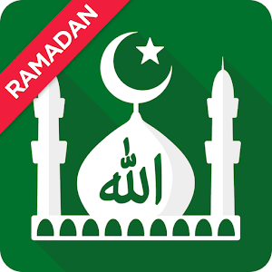Muslim Pro - Ramadan 2017 APK Cracked Download