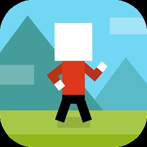Mr Jump For PC (Windows & MAC)