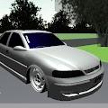 Free Real Car Rebaixados APK for Windows 8