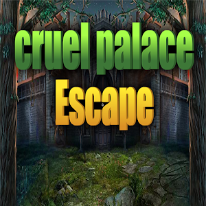 Cruel Palace Escape