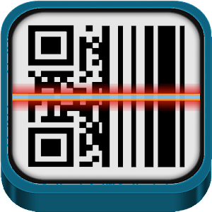 Download QR Scanner And Generator For PC Windows and Mac