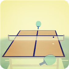 Ultimate Table Tennis 3D