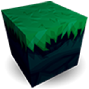Block Builder: Mine Build FREE
