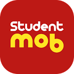 StudentMob - for Cornell APK Image