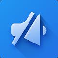 Notification Cleaner APK for Bluestacks
