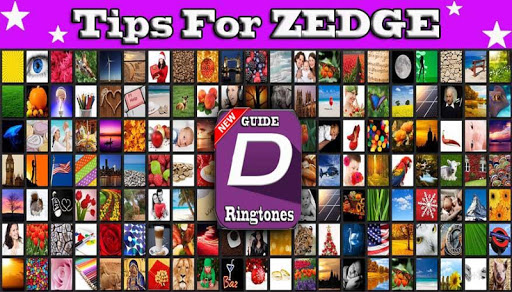 Guide :ZEDGE™ Wallpapers 2017 For PC