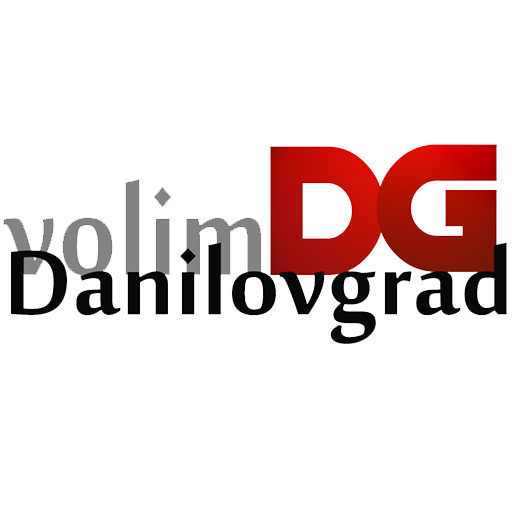 Android aplikacija Volim Danilovgrad na Android Srbija