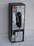 3. Payphone, Works With Coins 1