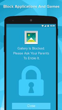 child secure best download