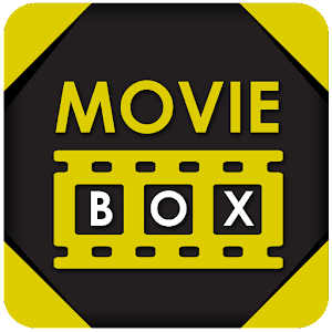 Movies Online Box - Watch Movie Now!! For PC (Windows & MAC)