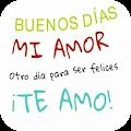 Free Mi Amor Te Amo APK for Windows 8