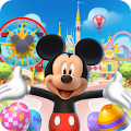 Disney Magic Kingdoms APK for Windows