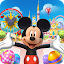 Disney Magic Kingdoms for Lollipop - Android 5.0