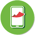 Safaricom M-Ledger