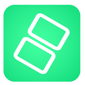Download viDS(NDS Emulator) Apk Download