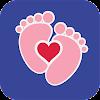 Step by Step Pregnancy Care