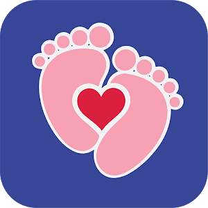 Cover art Step by Step Pregnancy Care