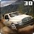 Offroad Extreme Truck Driving file APK Free for PC, smart TV Download