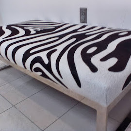 by Barbara Boyte - Artistic Objects Furniture