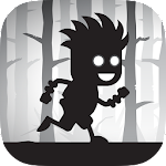 Shadow Runner - Dream Escape APK Image