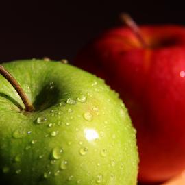 Apps by Niñ Sobretodo - Food & Drink Fruits & Vegetables