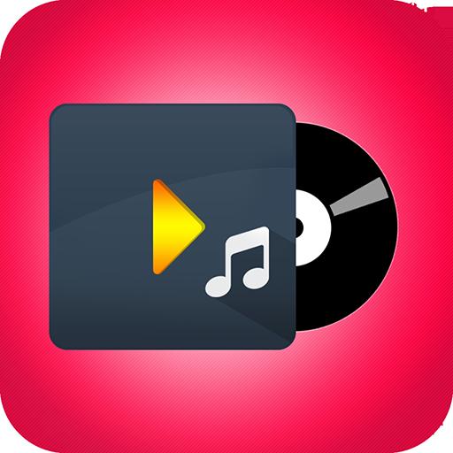 TamilTube : Tamil Video Songs, Trailers & Teasers (app)