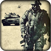 Download Commando Special Operations APK on PC