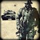 Commando Special Operations