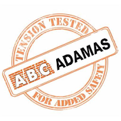 Free ABC Adamas APK for Windows 8