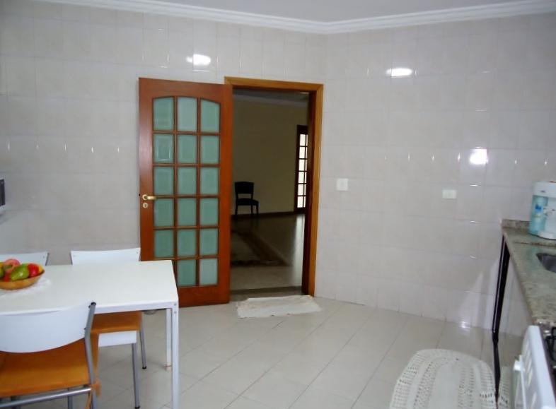 Casa 3 Dorm, Jardim Jussara, São Paulo (SO3009) - Foto 7