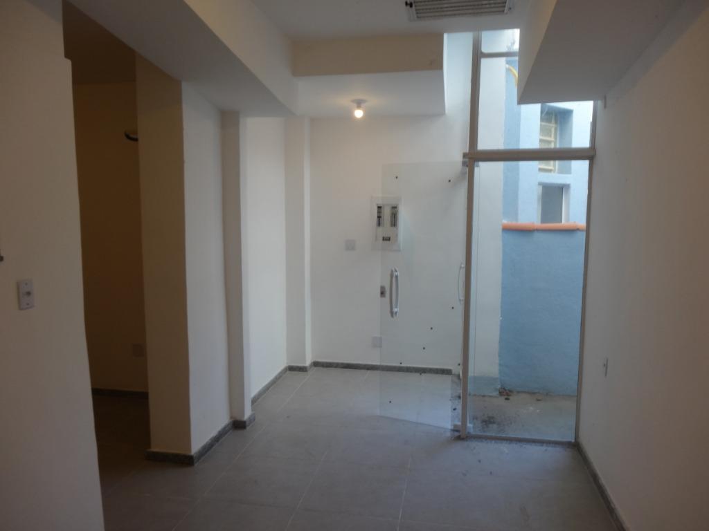 Casa com 5 dormitórios à venda, 187 m² por R$ 680.000 - Botafogo - Rio de Janeiro/RJ