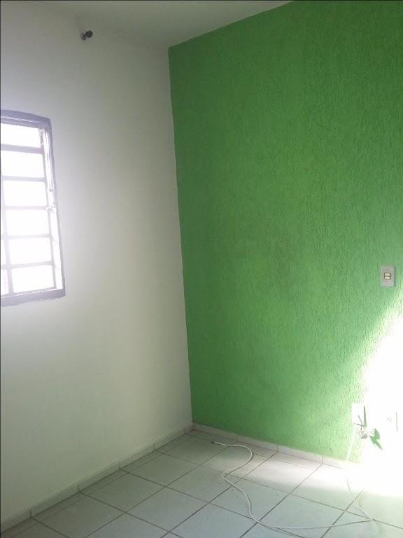 [Casa residencial à venda, Fazenda Grande, Jundiaí.]
