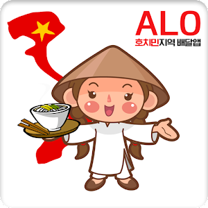 Download ALO For PC Windows and Mac