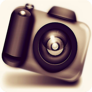 Beauty Camera & Wonderful Photo Editor For PC / Windows 7/8/10 / Mac – Free Download